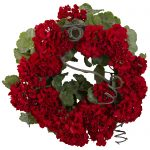 Labor Day Wreath