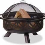 Outdoor Products for Fall