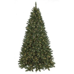 flat-back-christmas-tree