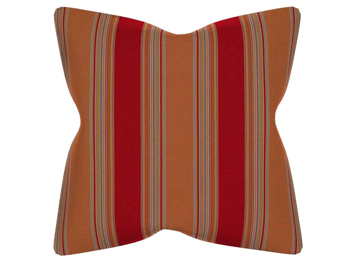 Fall Outdoor Pillows