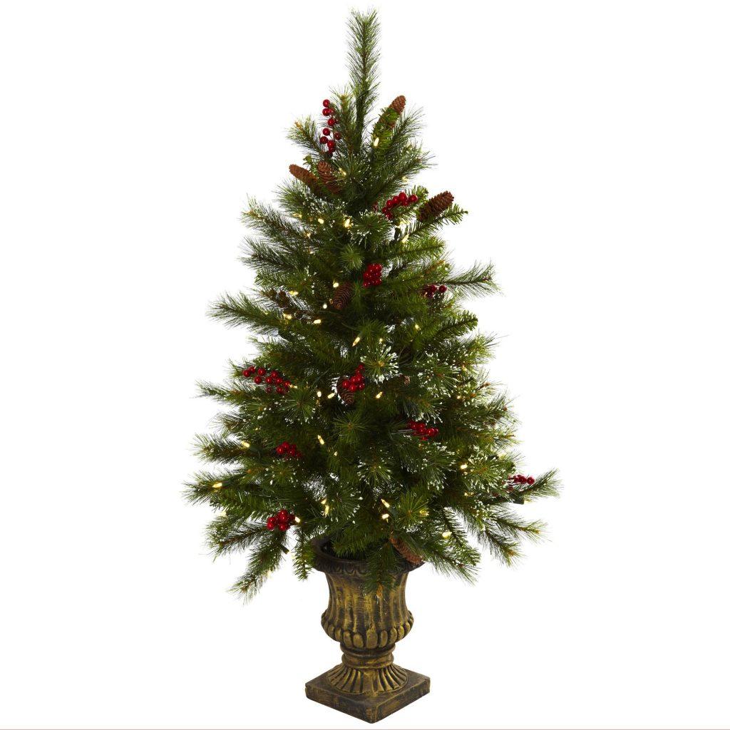 christmas-tree-in-urn