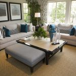Small Improvements to Make to Your Family Room