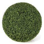 The Ultimate Guide To Artificial Topiary