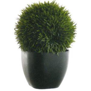 tea leaf topiary