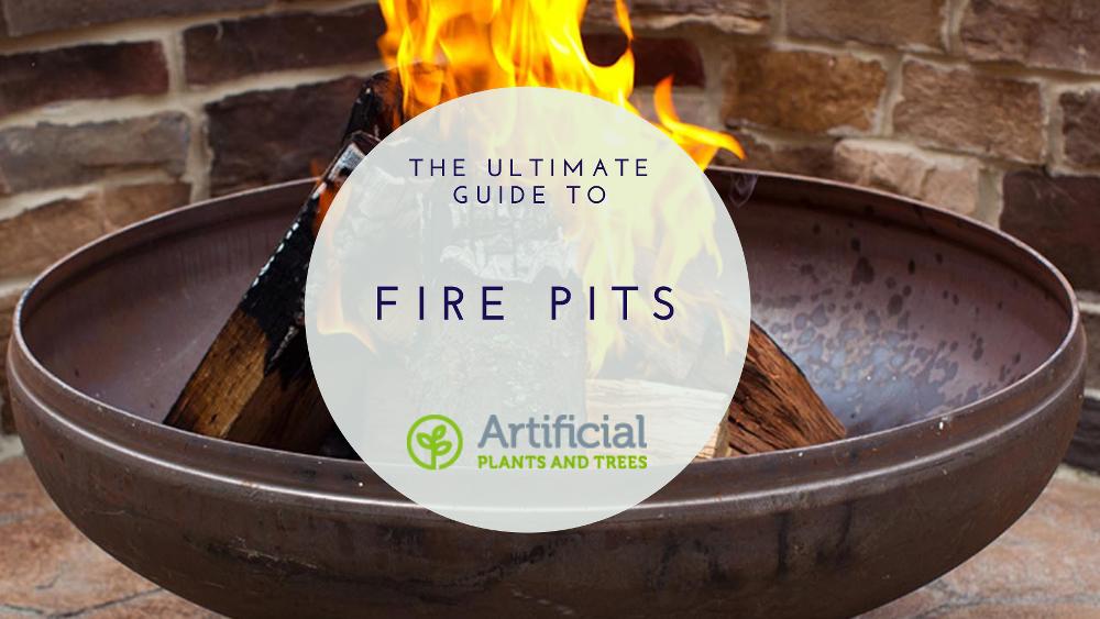 fire-pits