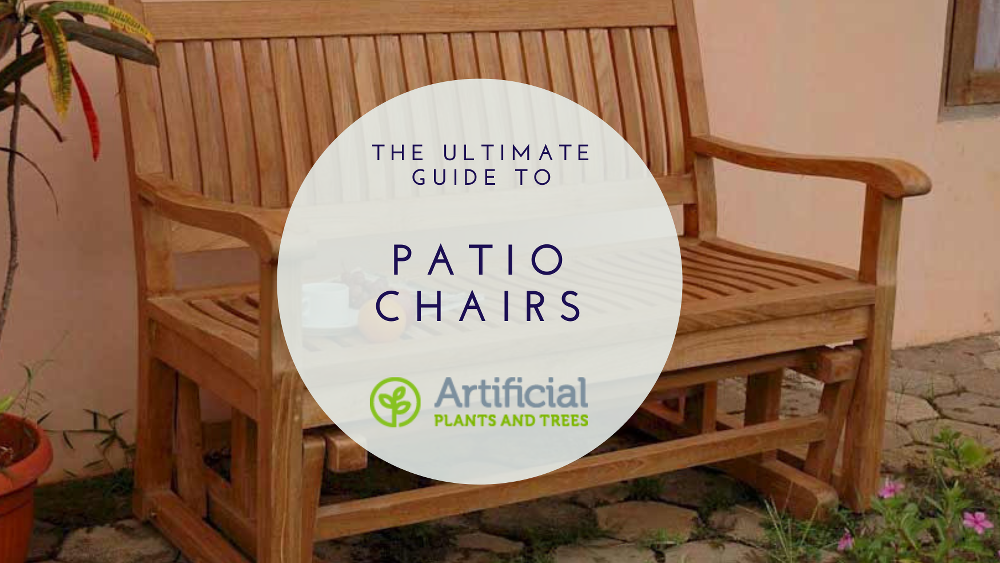 patio-chairs