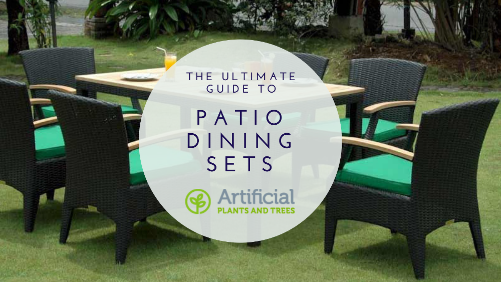 patio-dining-sets