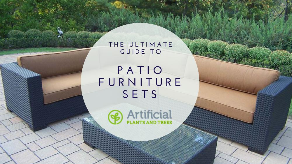 patio-furniture-sets