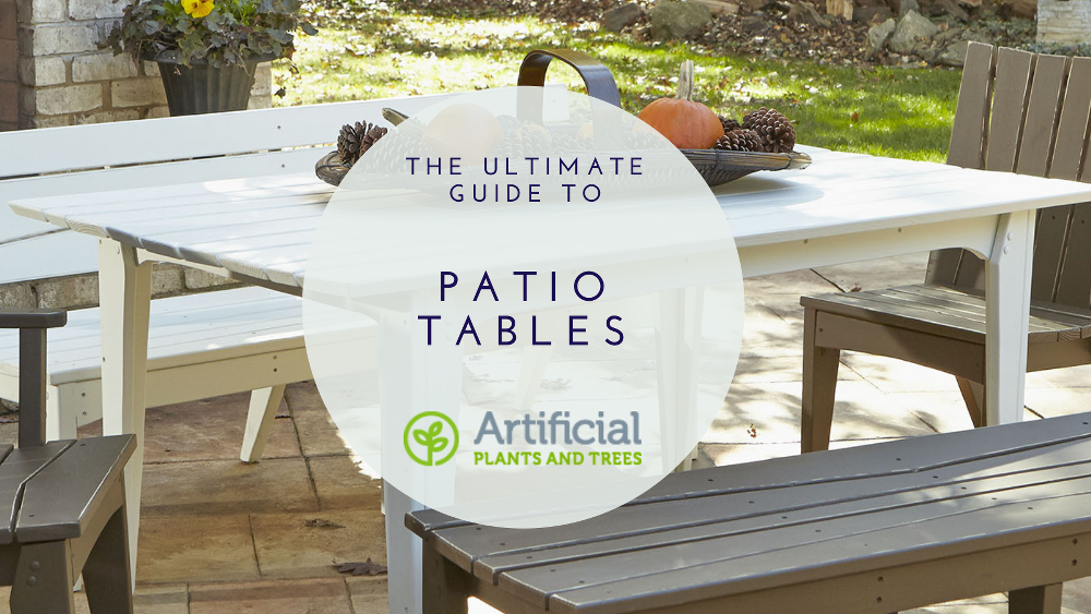 patio-tables