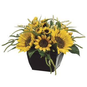 artificial flower arrangements guide