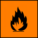The Ultimate Guide To Fire Retardant Plants