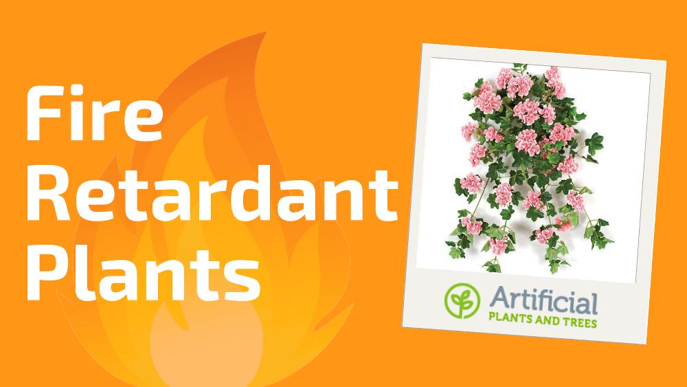 fire-retardant-plants