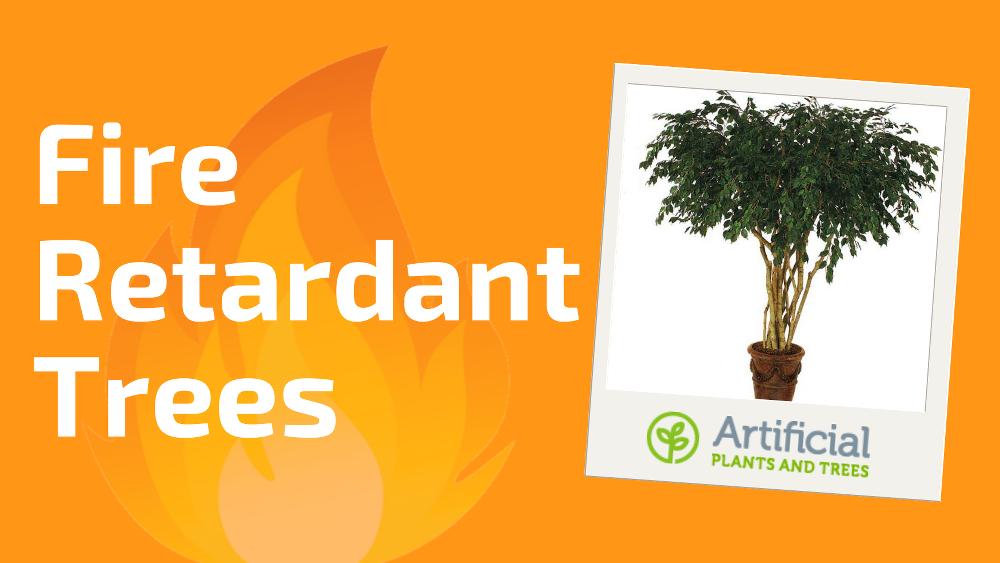 fire-retardant-trees