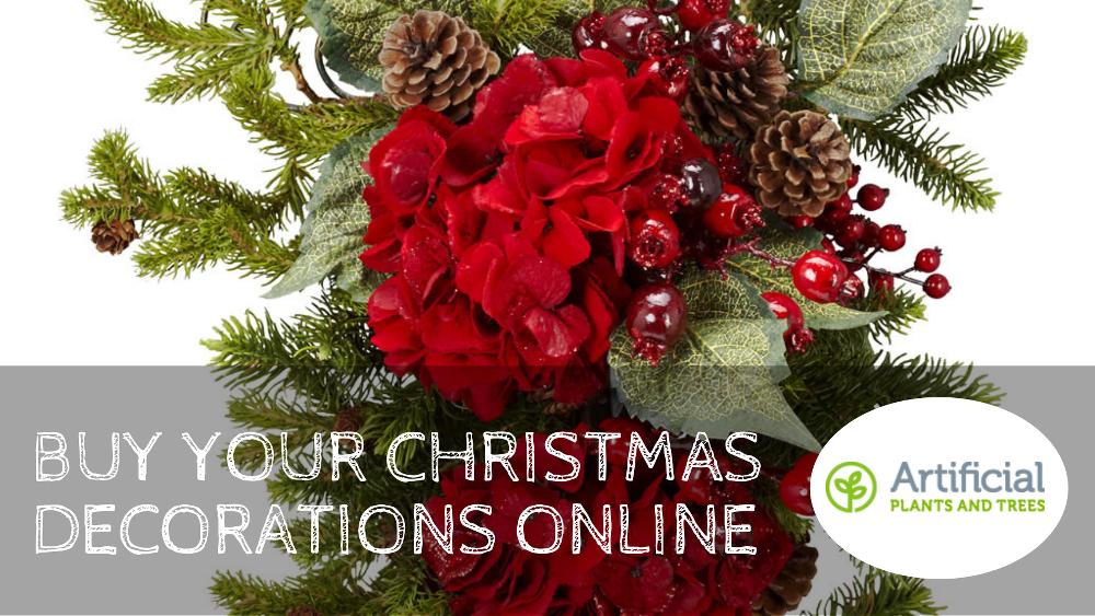 buy-xmas-decorations-online
