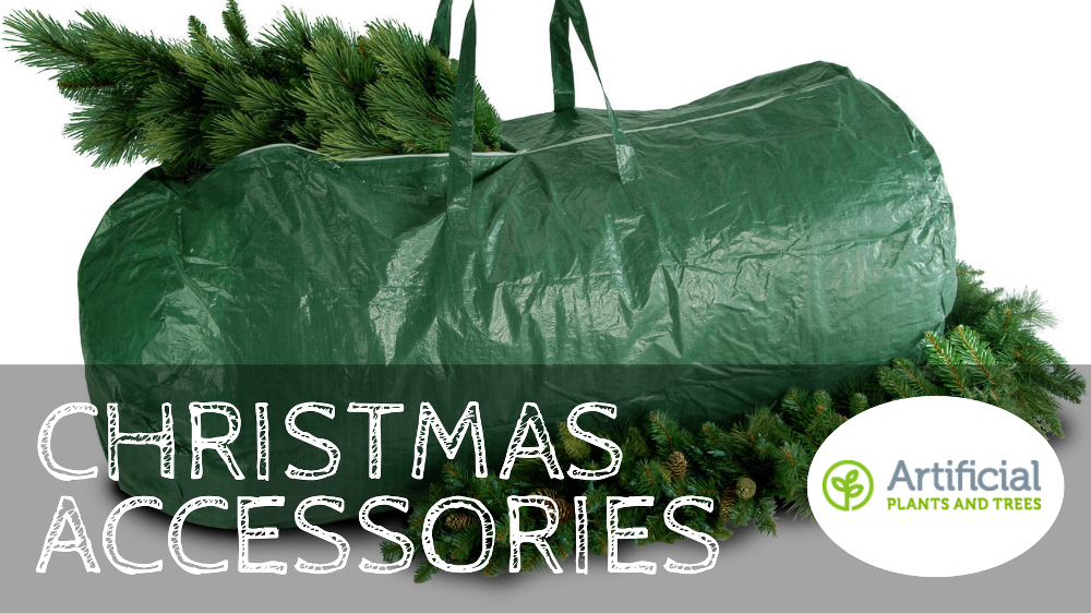 christmas-accessories