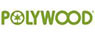 ArtificialPlantsAndTress.com sells Polywood