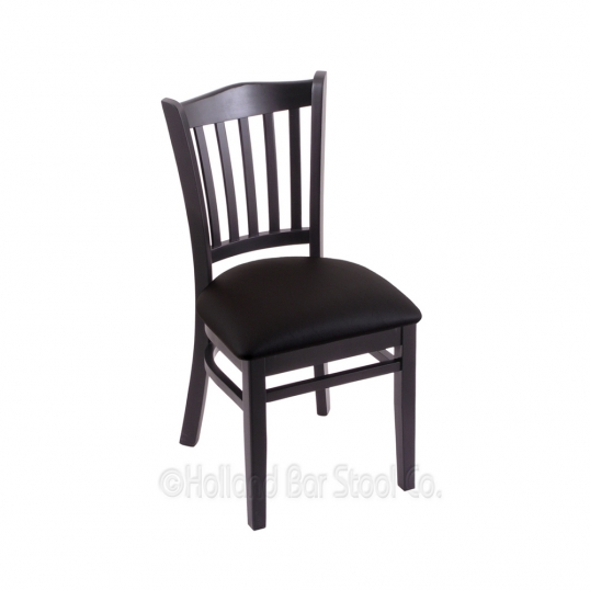 Holland Bar Stool Co 3120 Hampton 18 Inch Dining Chair With