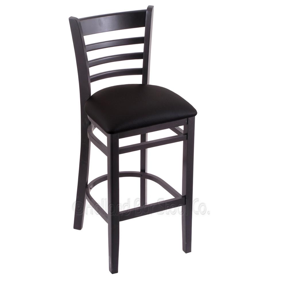holland bar stool 3140 hampton 30 inch bar stool with