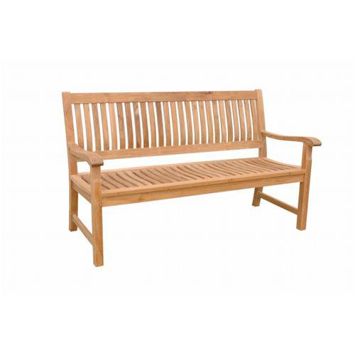 Anderson Furniture