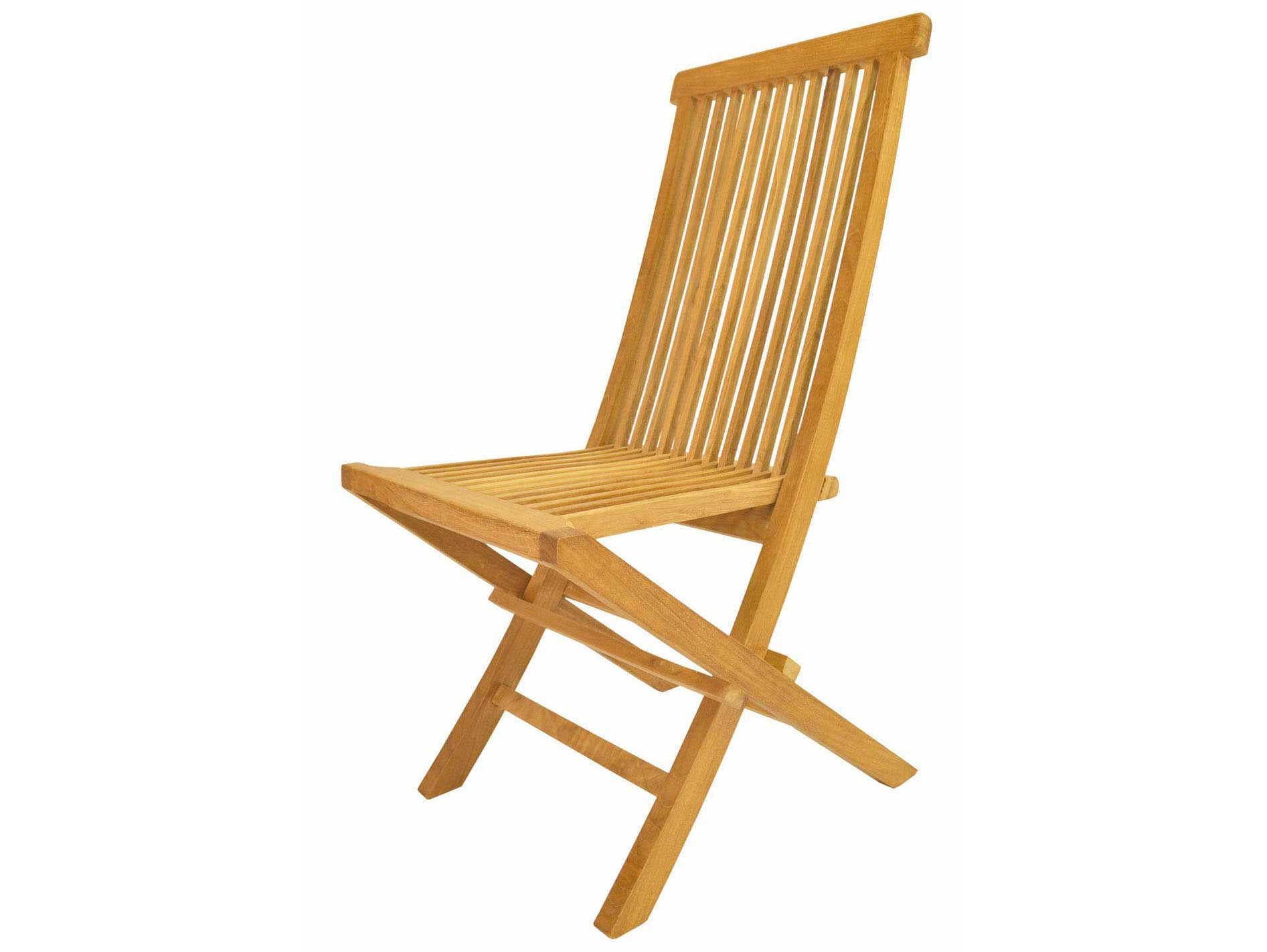 Select Teak-Classic-Folding-Side-Chair Product Picture 1404