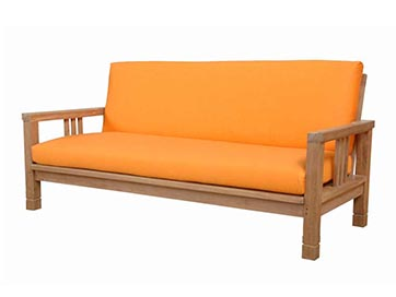 ... South Bay Deep Seating Set with Sofa  SET-252  Anderson Furniture