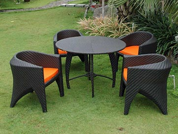 Best Patio Furniture Sets Top Rated Patio Furniture Sets Ideas