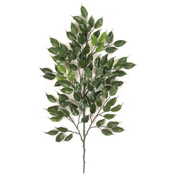 Wonderful Outdoor Artificial Ficus Branch  Product Photo