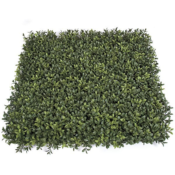 Search Tutone Fire Retardant Boxwood Mat Limited Uv  Product Photo