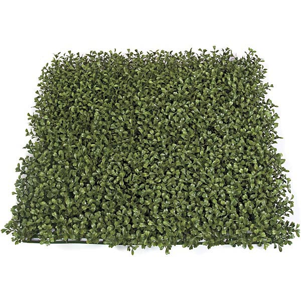 Special Fire Retardant Boxwood Mat Limited Uv  Product Photo