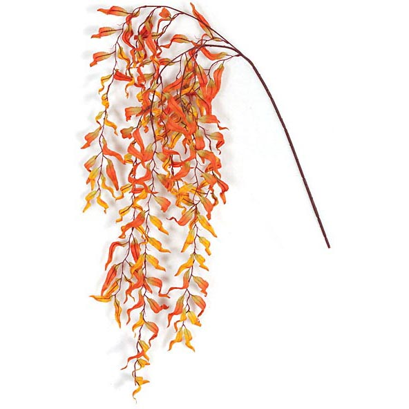 Buy Weeping Willow Branch  Product Photo