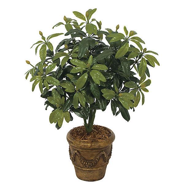 Outdoor Artificial Plants 68