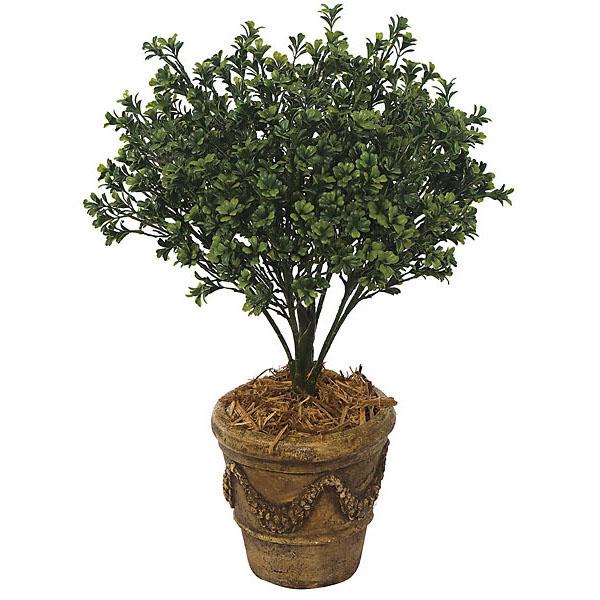 Outdoor Artificial Plants 92