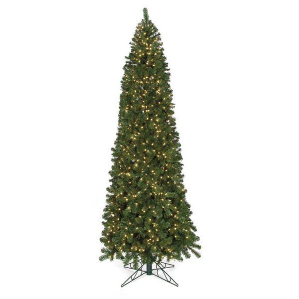 Buy Slim Virginia Pine Tree Lights 27 460