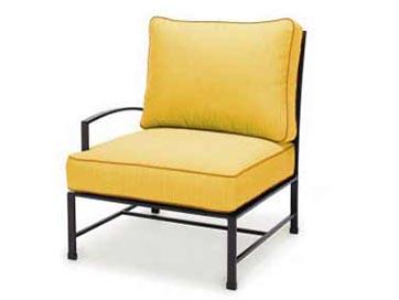 Caluco Furniture