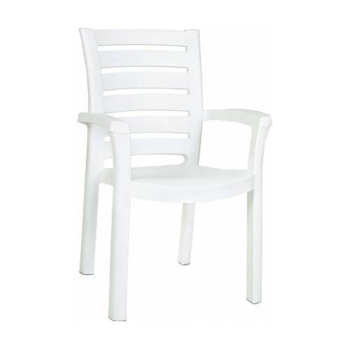 Select Marina-Stackable-Resin-Dining-Armchair Product Picture 1404