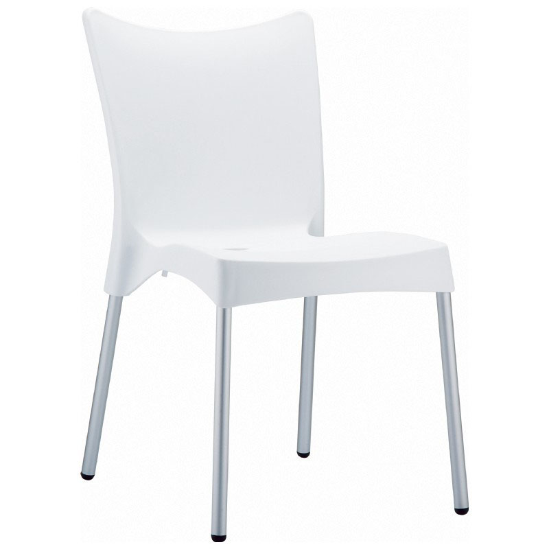 Select Juliette-Stackable-Dining-Side-Chair Product Picture 2390