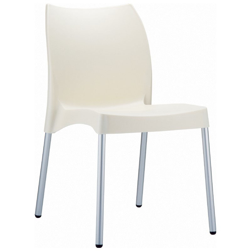 Select Outdoor-Stackable-Dining-Side-Chair Product Picture 2390