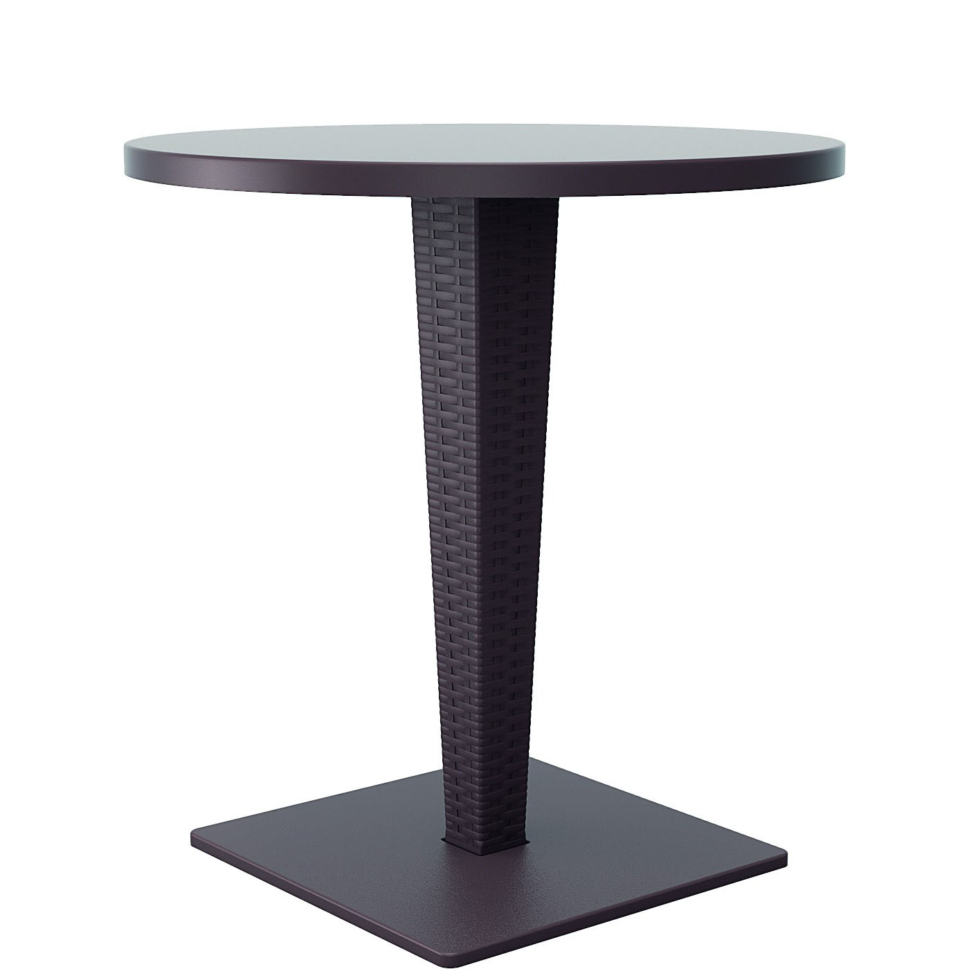 Select Riva-Werzalit-Top-Round-Dining-Table Product Picture 1454