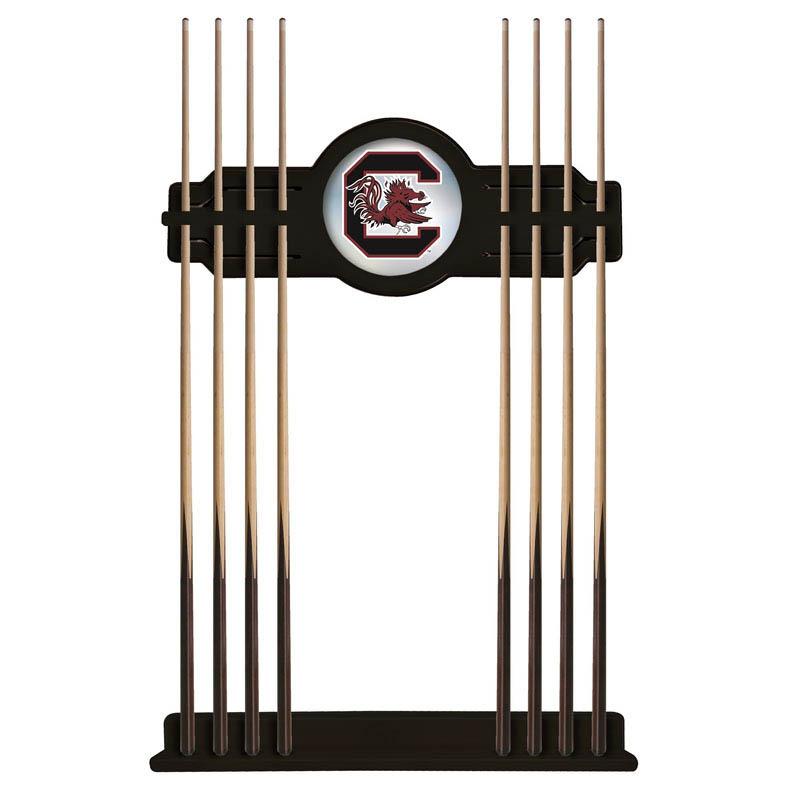 Carolina | South | Rack | Cue