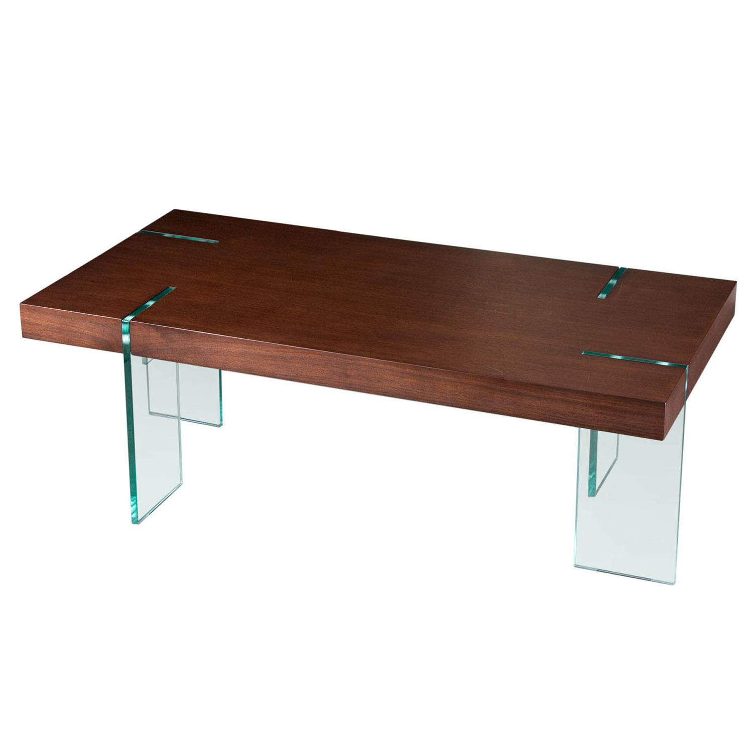 Purchase Glass Leg Cocktail Table Multiple Top Options Product Photo