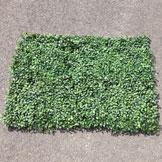 Buy Artificial Outdoor Plants Outdoor Fake Plants