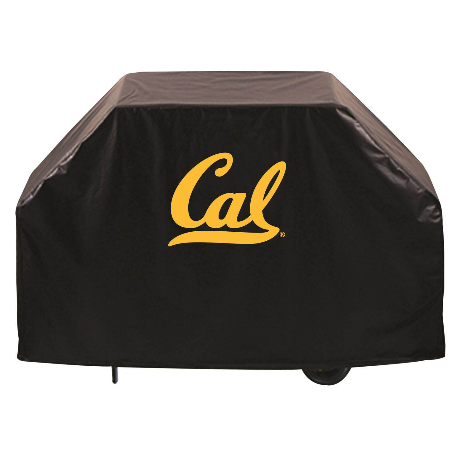 Cal Grill Cover