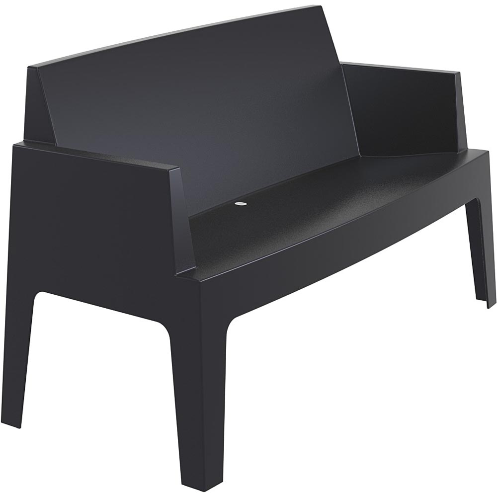 Select Bo-Resin-Outdoor-Bench Product Picture 1429
