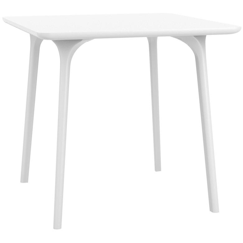 Outstanding Maya Square Table Product Photo