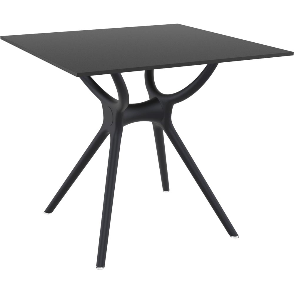 Compamia compamia chair compamia outdoor furniture - Table exterieur pliante ...