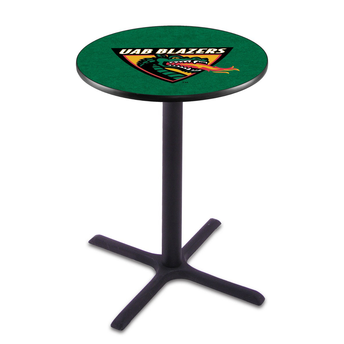 High-class Uab Wrinkle Pub Table Product Photo