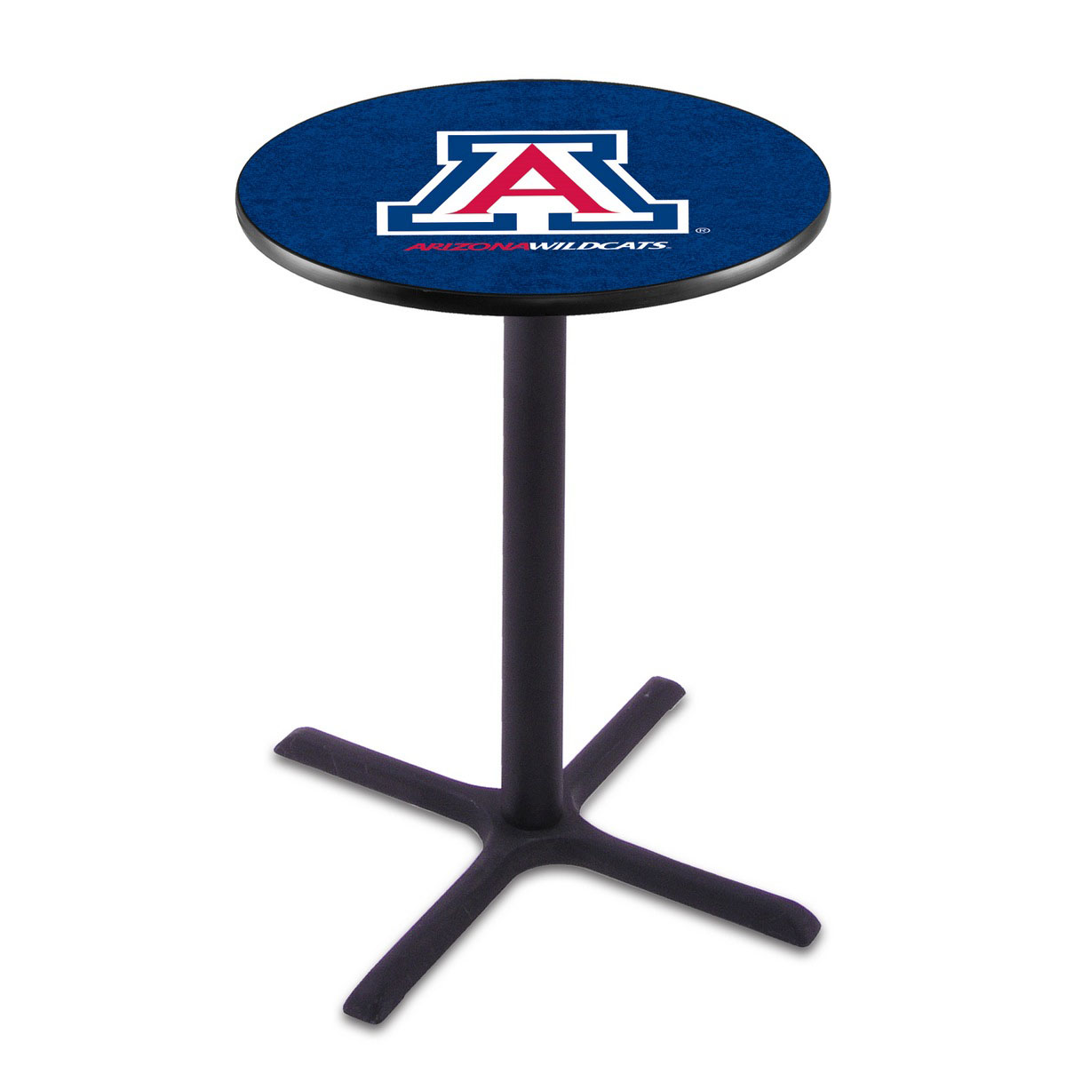 Wonderful Arizona Wrinkle Pub Table Product Photo