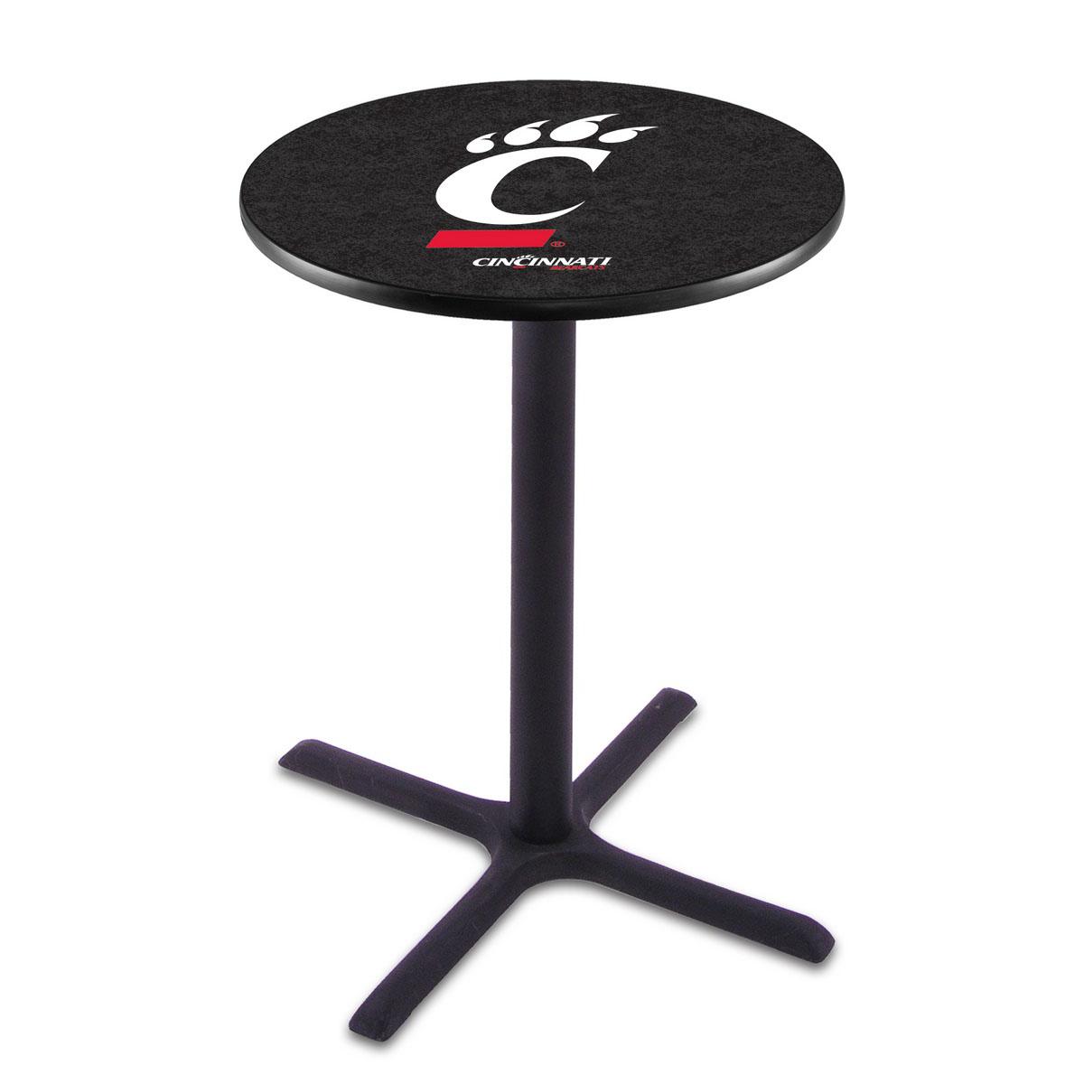 Select Cincinnati-Wrinkle-Pub-Table Product Picture 2134