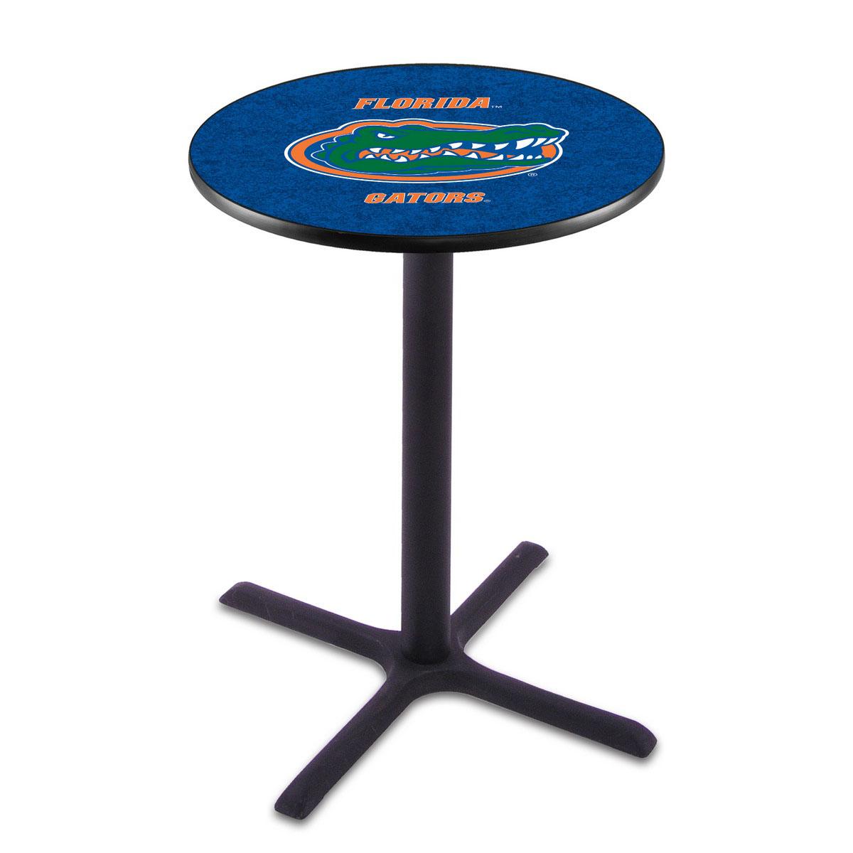 Order Florida Wrinkle Pub Table Product Photo