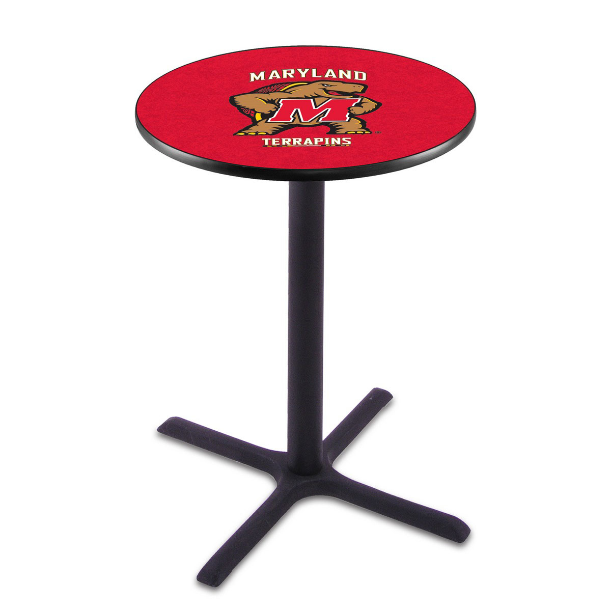Lovable Maryland Wrinkle Pub Table Product Photo